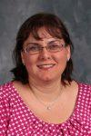 Stephanie Kaftan