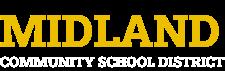 MIdland Community School District